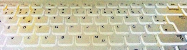 cropped-tastatur-weic39f_31.jpg