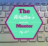 Writer's Mentor