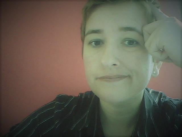 Susa Selbstfotos 011 (2)